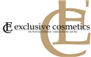 Exclusive-Cosmetics - Geissacher 6 - 8126 Zumikon - Tel. 043 288 09 08 - info@exclusive-cosmetics.ch