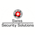 Swiss Security Solutions GmbH