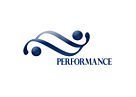 Performance GmbH - Wilerstr 71 - 9630 Wattwil - Tel. 079 787 76 36 - info@performancegmbh.ch