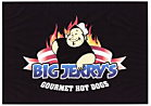 Big Jerry`s Gourmet Hot Dogs - Hegistrasse 8 - 8542 Wiesendangen - Tel. 0041796073601 - rocchetti@swissonline.ch