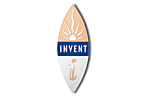 INVENT Marketing und Tourismus GmbH - Hopfengasse 25 - 4020 Linz - Tel. 0732 65181811 - info@invent-europe.com