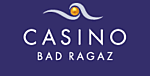 Casino Bad Ragaz -  - 7310 Bad - Tel. 081 303 39 39 - casino@casinoragaz.ch