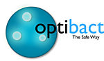 Optibact AG - Bolacker 7 - 4563 Gerlafingen - Tel. 032 631 08 80 - info@optibact.ch